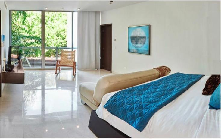 Foto de casa en venta en  smls166, akumal, tulum, quintana roo, 1685278 No. 20
