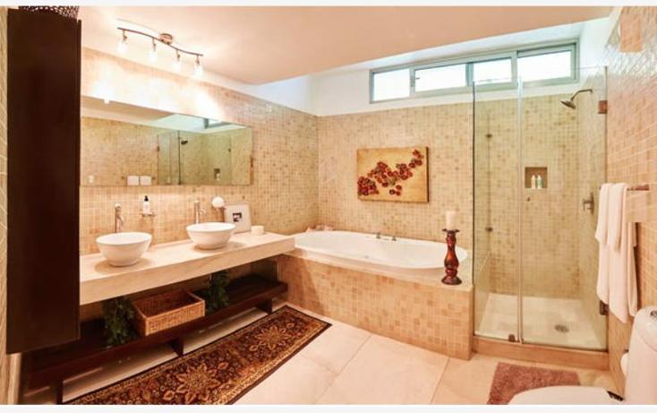 Foto de casa en venta en  smls166, akumal, tulum, quintana roo, 1685278 No. 21