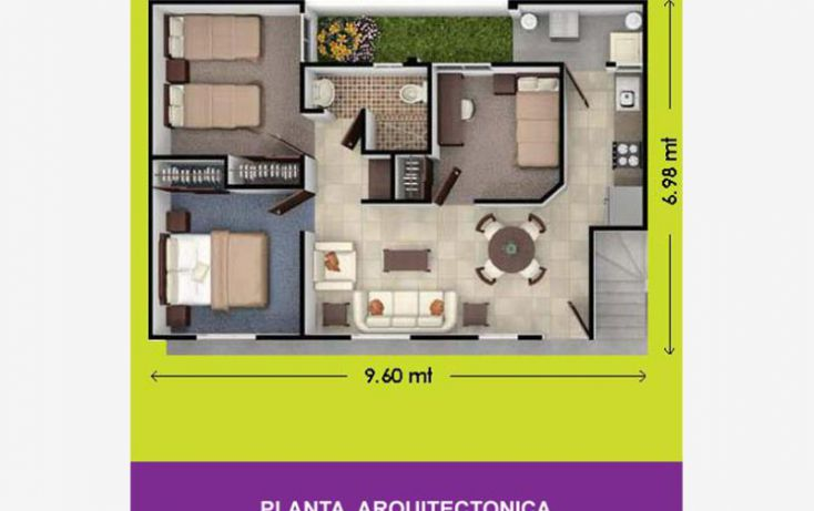 Foto de departamento en venta en smza 260 mza 1 lt 227 1, cancún centro, benito juárez, quintana roo, 1479527 no 04