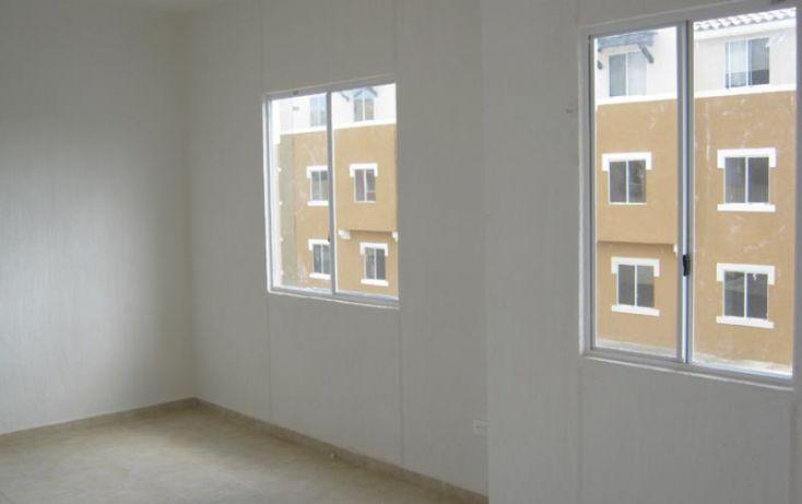 Foto de departamento en venta en smza 260 mza 1 lt 227 1, cancún centro, benito juárez, quintana roo, 1479527 no 05