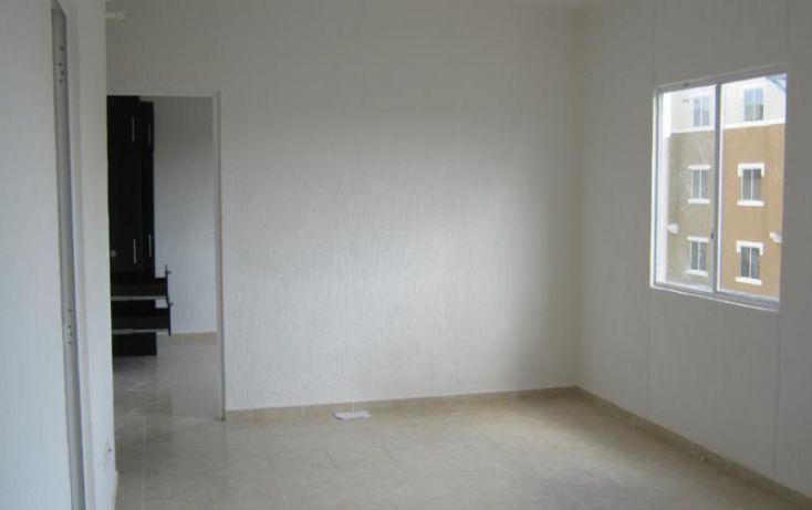 Foto de departamento en venta en smza 260 mza 1 lt 227 1, cancún centro, benito juárez, quintana roo, 1479527 no 06
