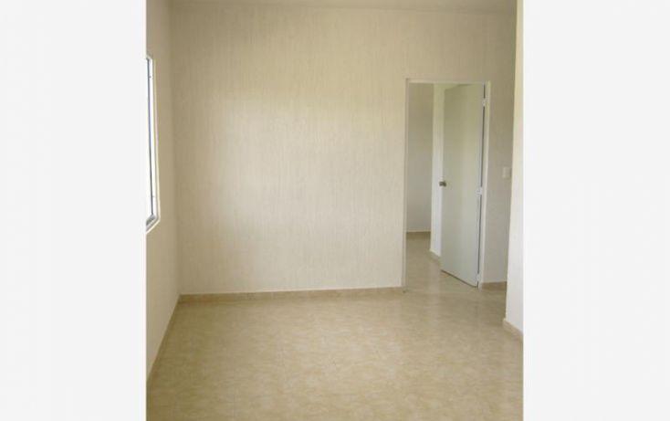 Foto de departamento en venta en smza 260 mza 1 lt 227 1, cancún centro, benito juárez, quintana roo, 1479527 no 07