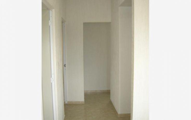 Foto de departamento en venta en smza 260 mza 1 lt 227 1, cancún centro, benito juárez, quintana roo, 1479527 no 08