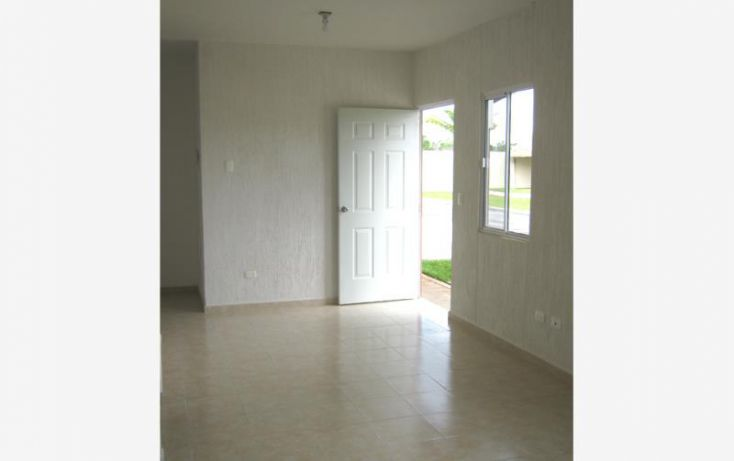 Foto de departamento en venta en smza 260 mza 1 lt 227 1, cancún centro, benito juárez, quintana roo, 1479527 no 09