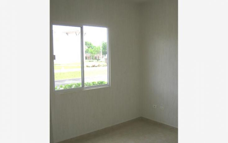 Foto de departamento en venta en smza 260 mza 1 lt 227 1, cancún centro, benito juárez, quintana roo, 1479527 no 10