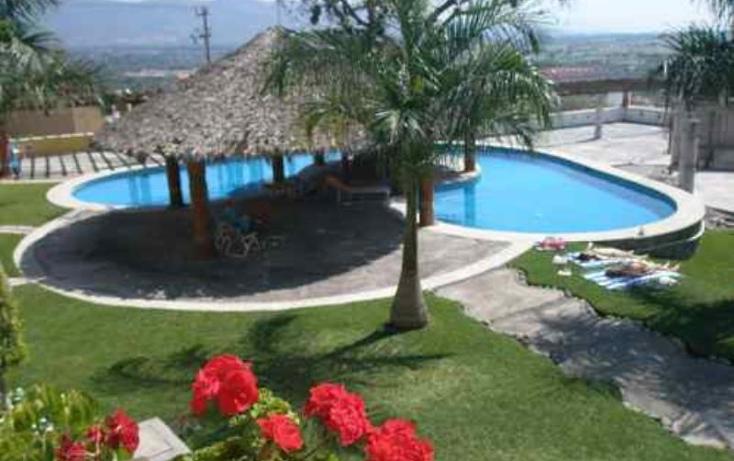Foto de casa en venta en sn 0, burgos, temixco, morelos, 859011 No. 03