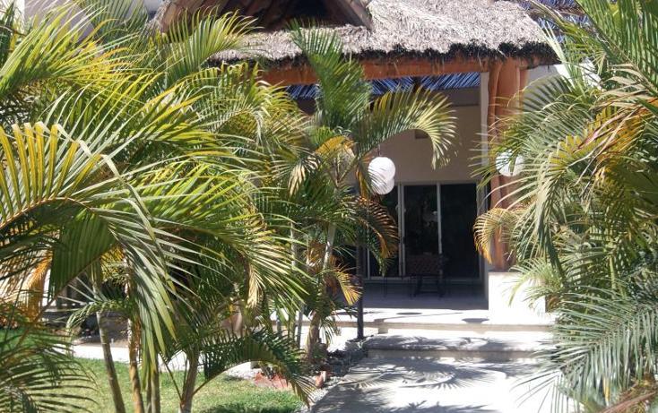 Foto de casa en venta en sn 0, lomas de acapatzingo, cuernavaca, morelos, 405892 No. 04