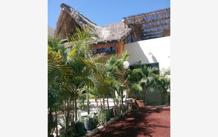 Foto de casa en venta en sn 0, lomas de acapatzingo, cuernavaca, morelos, 405892 No. 08