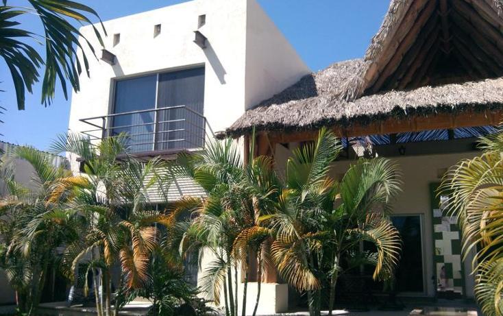 Foto de casa en venta en sn 0, lomas de acapatzingo, cuernavaca, morelos, 405892 No. 09
