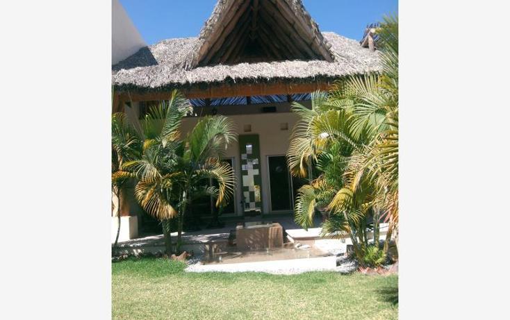 Foto de casa en venta en sn 0, lomas de acapatzingo, cuernavaca, morelos, 405892 No. 14