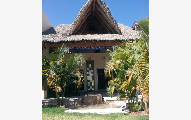 Foto de casa en venta en sn 0, lomas de acapatzingo, cuernavaca, morelos, 405892 No. 15