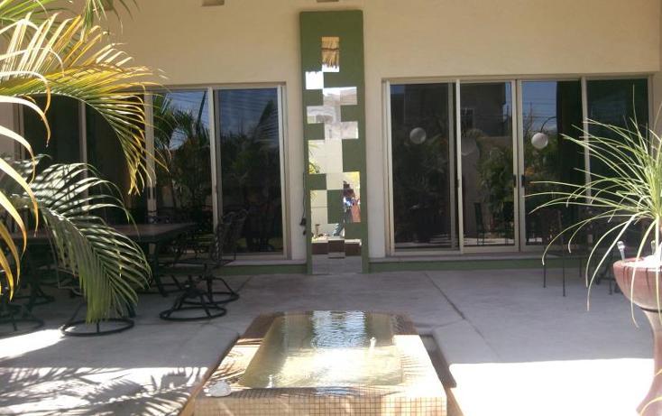 Foto de casa en venta en sn 0, lomas de acapatzingo, cuernavaca, morelos, 405892 No. 16