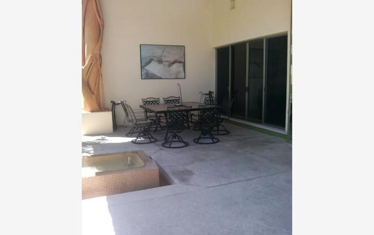 Foto de casa en venta en sn 0, lomas de acapatzingo, cuernavaca, morelos, 405892 No. 18