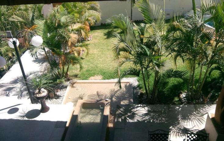 Foto de casa en venta en sn 0, lomas de acapatzingo, cuernavaca, morelos, 405892 No. 25