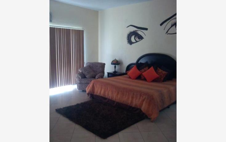 Foto de casa en venta en sn 0, lomas de acapatzingo, cuernavaca, morelos, 405892 No. 39