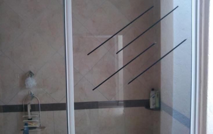 Foto de casa en venta en sn 0, lomas de acapatzingo, cuernavaca, morelos, 405892 No. 43