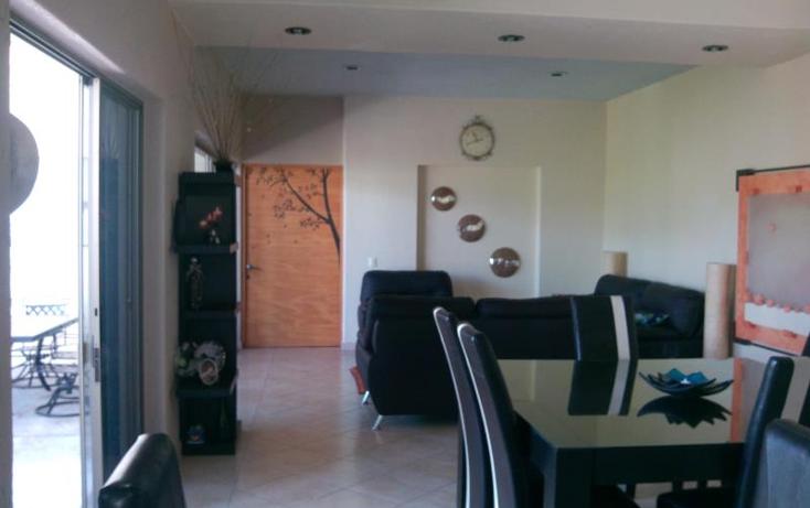 Foto de casa en venta en sn 0, lomas de acapatzingo, cuernavaca, morelos, 405892 No. 44