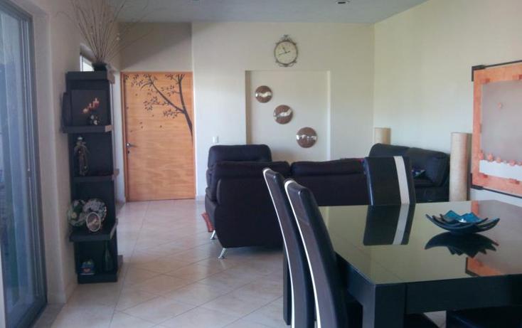 Foto de casa en venta en sn 0, lomas de acapatzingo, cuernavaca, morelos, 405892 No. 45