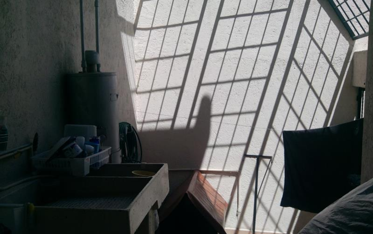 Foto de casa en venta en sn 0, lomas de acapatzingo, cuernavaca, morelos, 405892 No. 50