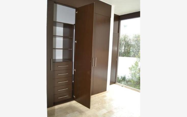 Foto de casa en venta en sn 0, lomas de ahuatlán, cuernavaca, morelos, 510705 No. 10