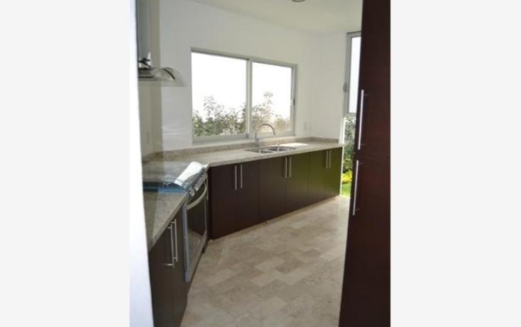 Foto de casa en venta en sn 0, lomas de ahuatlán, cuernavaca, morelos, 510705 No. 11