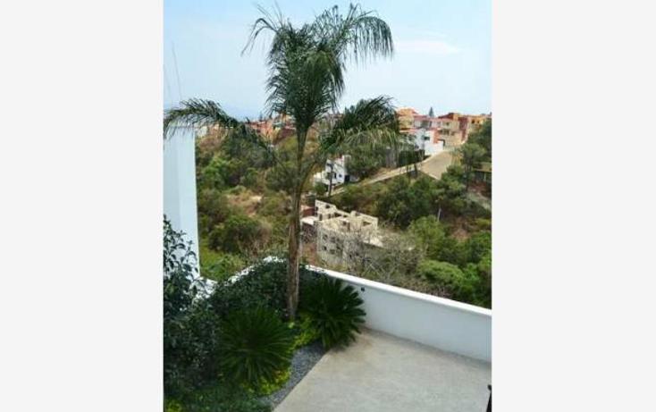 Foto de casa en venta en sn 0, lomas de ahuatlán, cuernavaca, morelos, 510705 No. 03