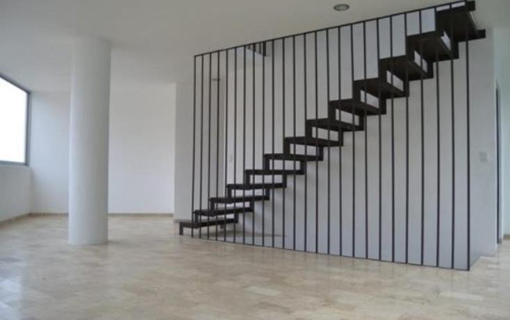 Foto de casa en venta en sn 0, lomas de ahuatlán, cuernavaca, morelos, 510705 No. 13