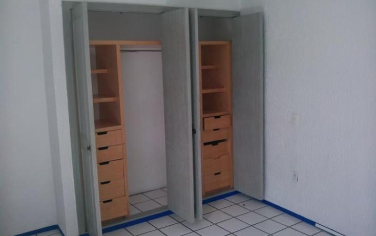 Foto de casa en venta en sn 0, lomas de cortes, cuernavaca, morelos, 516165 No. 36