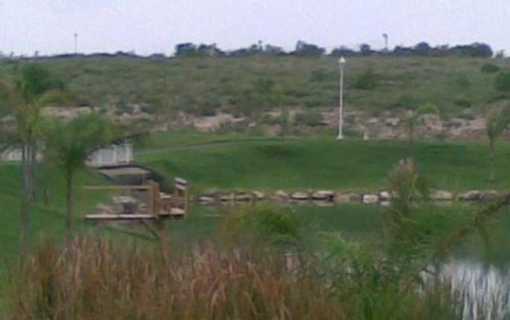 Foto de terreno habitacional en venta en s/n 0, residencial hacienda san pedro, general zuazua, nuevo león, 480751 No. 05