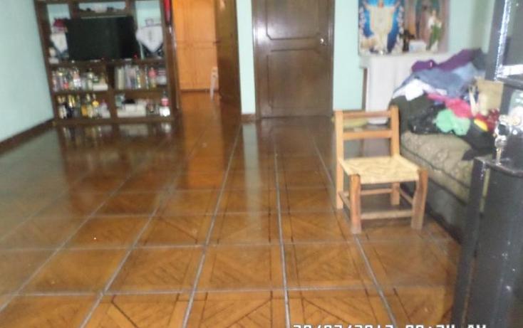 Foto de casa en venta en sn 0, san isidro, jiutepec, morelos, 1728216 No. 05