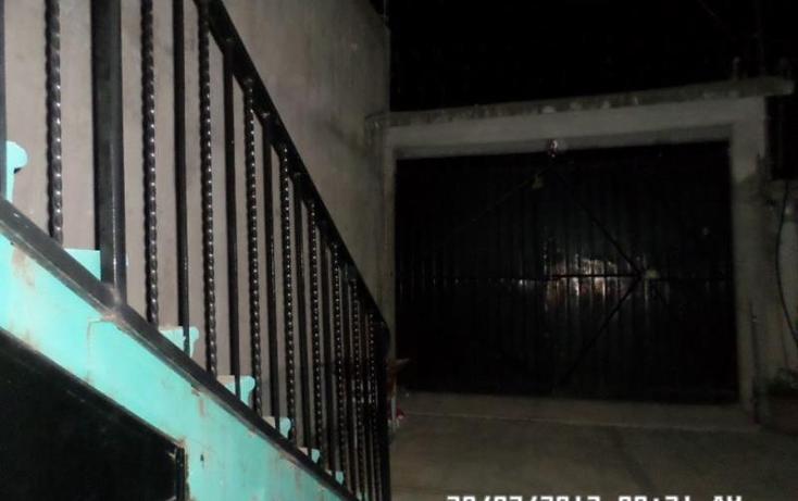 Foto de casa en venta en sn 0, san isidro, jiutepec, morelos, 1728216 No. 07