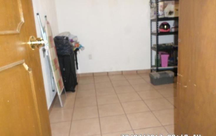 Foto de casa en venta en sn 0, san isidro, jiutepec, morelos, 1728216 No. 10