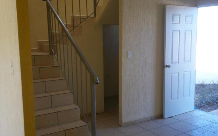Foto de casa en venta en sn 0, vicente guerrero, minatitl?n, veracruz de ignacio de la llave, 1033107 No. 07