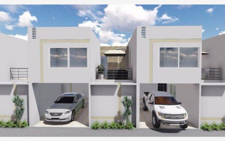 Foto de casa en venta en sn 01, transportistas, coatzacoalcos, veracruz, 1062149 no 01