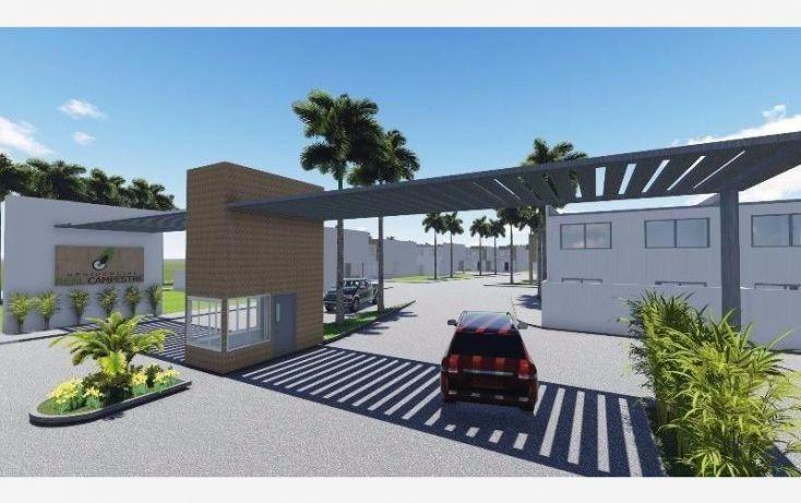 Foto de casa en venta en sn 01, transportistas, coatzacoalcos, veracruz, 1062149 no 03