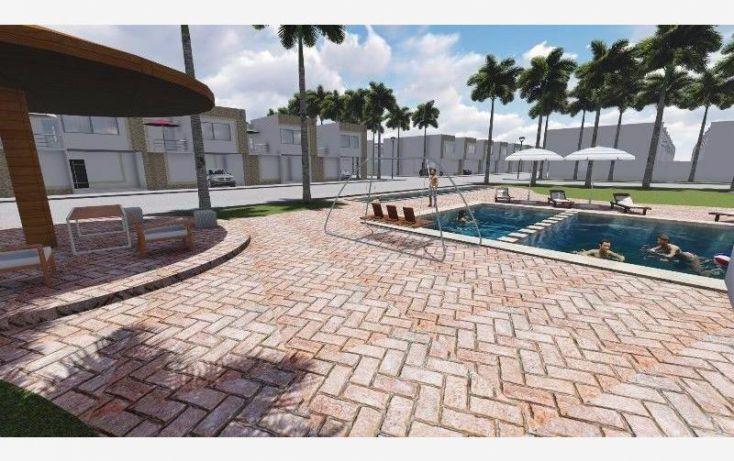 Foto de casa en venta en sn 01, transportistas, coatzacoalcos, veracruz, 1062149 no 04