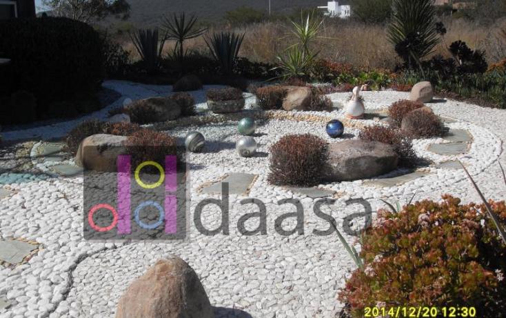 Foto de terreno habitacional en venta en sn 1, álamos 1a sección, querétaro, querétaro, 701339 no 04