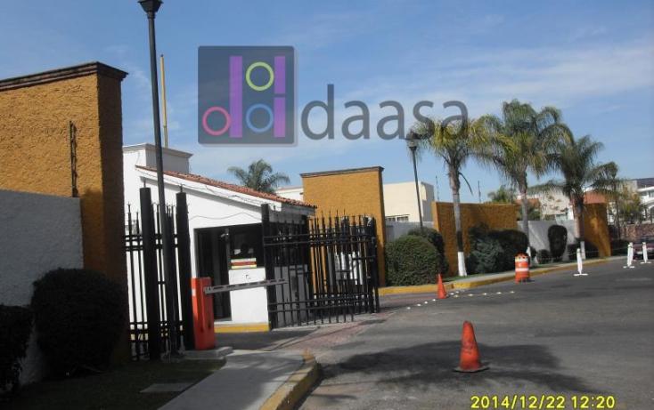 Foto de terreno habitacional en venta en sn 1, álamos 1a sección, querétaro, querétaro, 701339 no 06