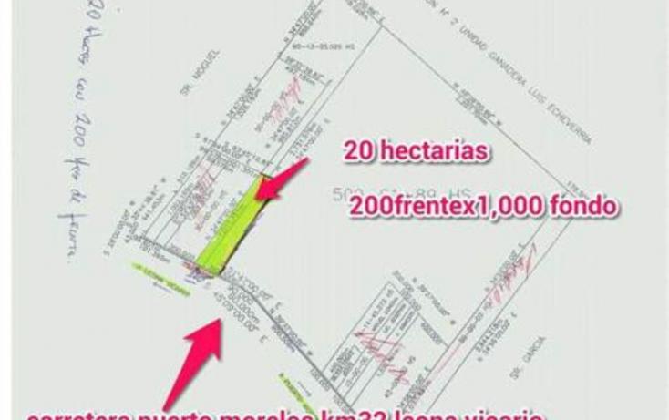 Foto de terreno comercial en venta en sn 1, puerto morelos, benito juárez, quintana roo, 378118 no 01