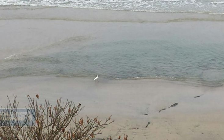 Foto de terreno habitacional en venta en sn 10, higuera blanca, bahía de banderas, nayarit, 1654641 no 06