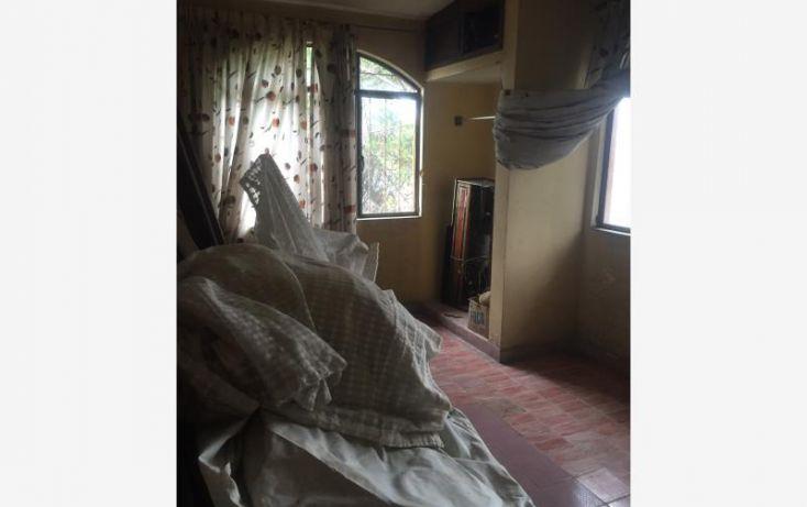 Foto de casa en venta en sn, 2 caminos, córdoba, veracruz, 1797402 no 02