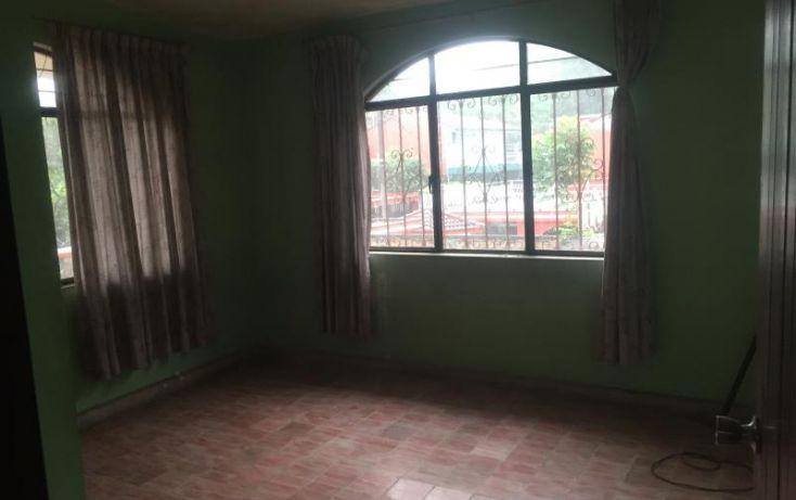 Foto de casa en venta en sn, 2 caminos, córdoba, veracruz, 1797402 no 03