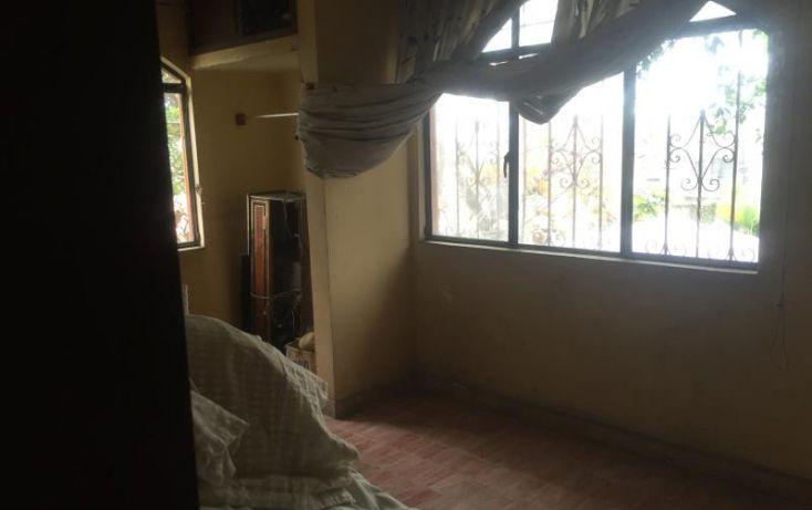 Foto de casa en venta en sn, 2 caminos, córdoba, veracruz, 1797402 no 04
