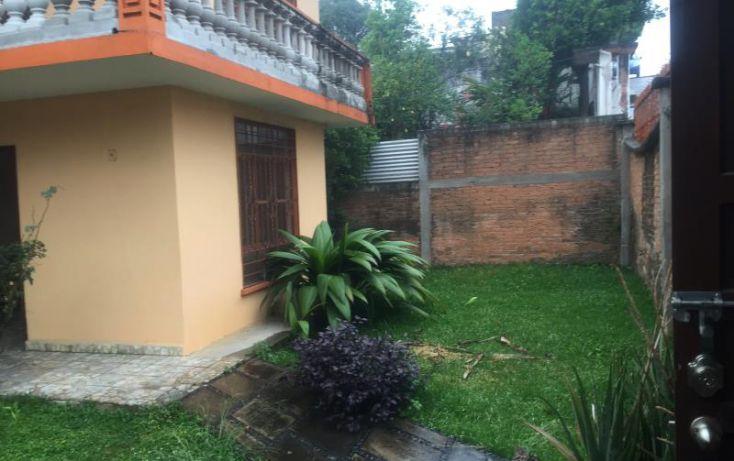 Foto de casa en venta en sn, 2 caminos, córdoba, veracruz, 1797402 no 06