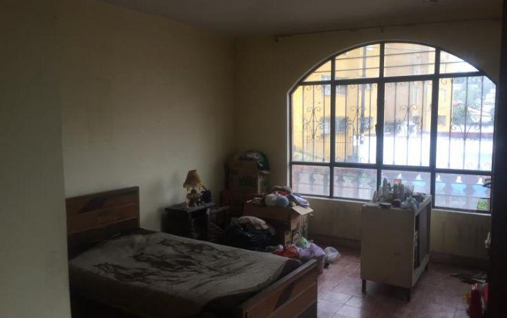 Foto de casa en venta en sn, 2 caminos, córdoba, veracruz, 1797402 no 07