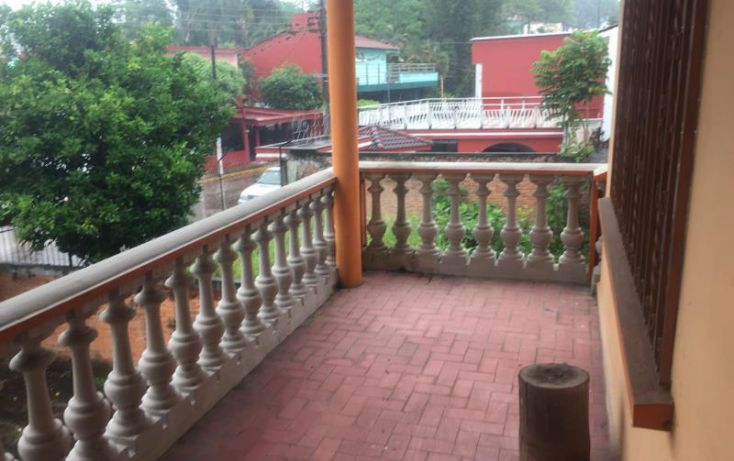 Foto de casa en venta en sn, 2 caminos, córdoba, veracruz, 1797402 no 12