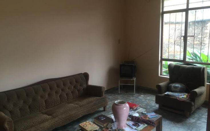 Foto de casa en venta en sn, 2 caminos, córdoba, veracruz, 1797402 no 13