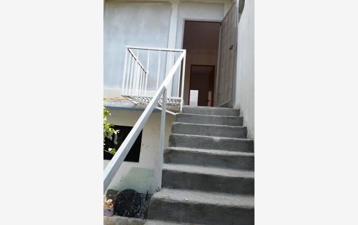 Foto de departamento en renta en s/n 216, las palmas, tuxtla guti?rrez, chiapas, 1752656 No. 03