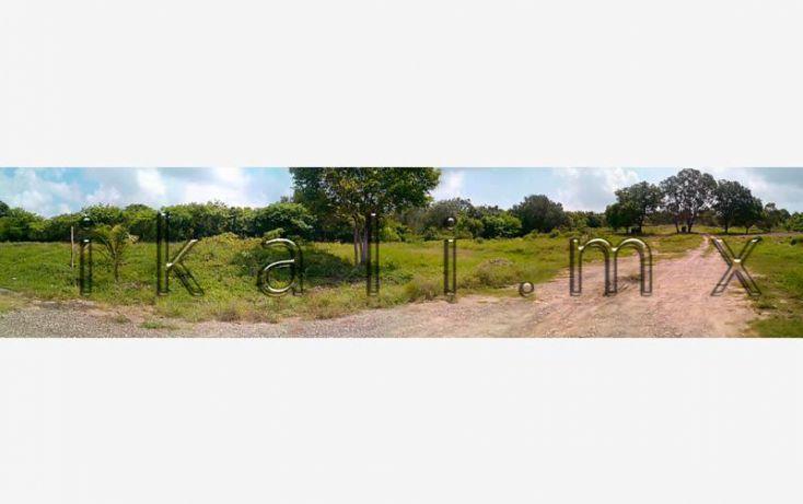 Foto de terreno habitacional en venta en sn, 23 de noviembre, tuxpan, veracruz, 582260 no 11