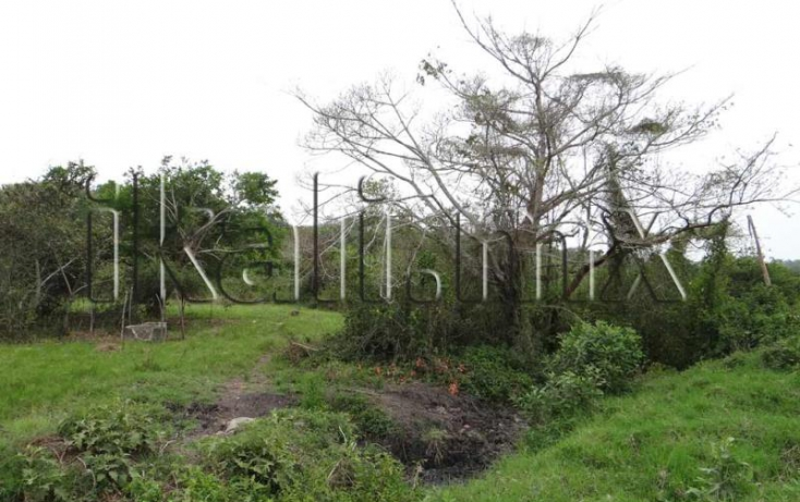 Foto de terreno habitacional en venta en sn, 23 de noviembre, tuxpan, veracruz, 852037 no 01